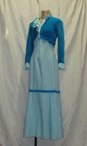 robe veste archives costume sur seine. Black Bedroom Furniture Sets. Home Design Ideas