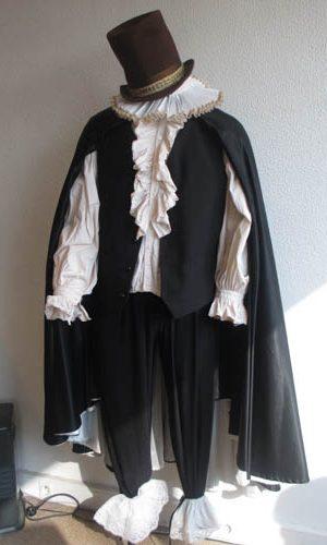 hommes archives costume sur seine. Black Bedroom Furniture Sets. Home Design Ideas