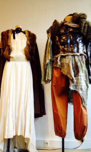 moyen age archives costume sur seine. Black Bedroom Furniture Sets. Home Design Ideas