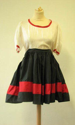 france italie archives costume sur seine. Black Bedroom Furniture Sets. Home Design Ideas