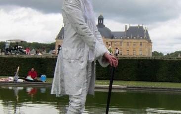 Bal de Versailles