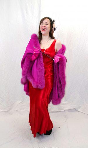 Prohibition, Charleston, Speakeasy, Diva, Gatsby le Magnifique, Années Folles, années 20.